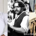 Pran, Amrish Puri, Prakash Raj: Who is the baddest of Bollywood's baddies?