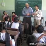 Filmit India Film Festival for school students is back!