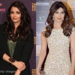Aishwarya Rai Bachchan or Priyanka Chopra – Who will do the Ram Leela item song?