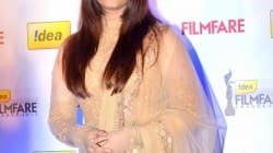 Aishwarya Rai Bachchan invests in property