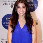 Anushka Sharma won't play bar dancer in Bombay Velvet