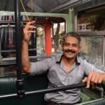Atul Kulkarni: I want to make people aware of the crime rates in Mumbai