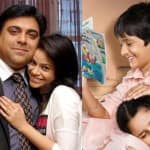 Rakshabandhan special: Ram Kapoor and Natasha, Veera and Ranvijay - meet tellyland's best siblings!