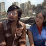 Nasha producer remaking Basu Chatterjee classic Baton Baton Mein!