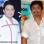 Bhushan Kumar and Umesh Shukla come together for multi-film deal