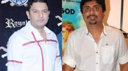 Bhushan Kumar and Umesh Shukla tie up for 5 films