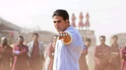Akshay Kumar's Boss teaser to be out on August 15