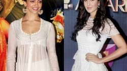 Deepika Padukone replaces Katrina Kaif in Dostana 2