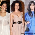 Deepika Padukone, Kangna Ranaut and Chitrangda Singh: Who will star in Fast & Furious 7?