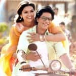Chennai Express mints Rs 33.12 crore on the opening day