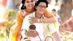 Chennai Express box office reports