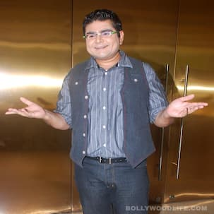 Deven Bhojani to direct a Bollywood film