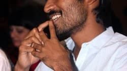 Dhanush to be the next Bollywood superstar?