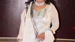 Dolly Bindra held at gunpoint