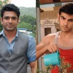 Punar Vivah: Who will Sarita marry - Vikrant or Raj?
