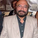 Govind Nihalani: TV and cinema will always keep changing