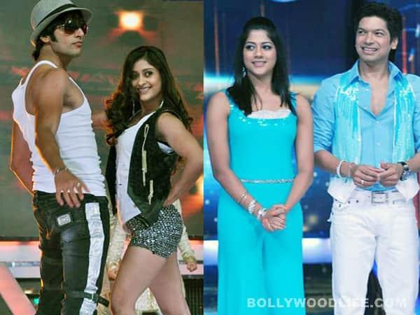 Jhalak Dikhhla Jaa 6: Marischa Fernandes out, Sneha Kapoor in!