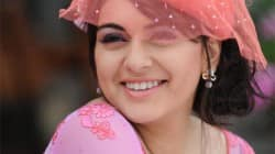 Happy Birthday Hansika