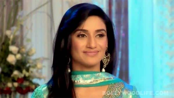 Rati Pandey: Hitler Didi has become a trendsetter now!