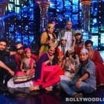 Indian Idol Junior: Sonakshi Sinha and Imran Khan impressed with qawaalis