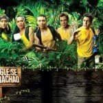 Reality show Iss Jungle Se Mujhe Bachao to air on Colors?
