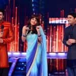 Jhalak Dikhhla Jaa 6: Mrs Pammi Pyarelal joins Manish Paul and Kapil Sharma