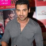 Will John Abraham be more successful as an actor or producer?