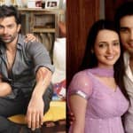 Nach Baliye 6 contestants: Will Karan Singh Grover-Jennifer Winget and Sanaya Irani-Mohit Sehgal make it to the list?