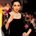 Who is Karisma Kapoor's new love interest?