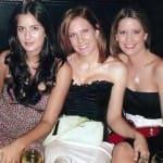 Was Salman Khan not invited to Katrina Kaif's sister's wedding?