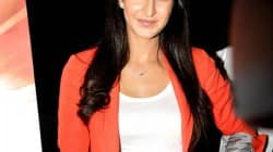 Katrina Kaif planning het sister Natacha's wedding
