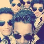 IDS winner MJ5's Shraey Khanna: No more reality shows for us!