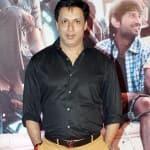 Is Madhur Bhandarkar's next film a love story?