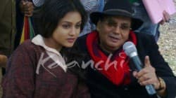 Kaanchi to release on December 6