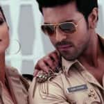 Zanjeer song Mumbai ke hero: A Shabby tribute by Ram Charan Teja and Priyanka Chopra to Amitabh Bachchan's iconic movie