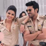 Zanjeer music review: Lazy attempt to surpass the original!