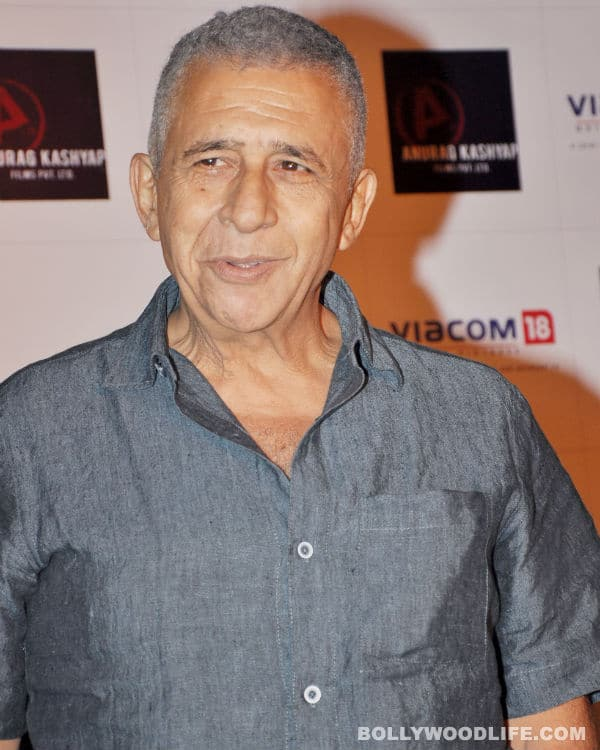 naseeruddin shah wifenaseeruddin shah age, naseeruddin shah son, naseeruddin shah movies, naseeruddin shah wife, naseeruddin shah movie list, naseeruddin shah daughter, naseeruddin shah autobiography, naseeruddin shah family, naseeruddin shah filmography, naseeruddin shah family photos, naseeruddin shah wikipedia, naseeruddin shah songs list, naseeruddin shah film list, naseeruddin shah qajar iran, naseeruddin shah son death, naseeruddin shah net worth, naseeruddin shah book, naseeruddin shah interview, naseeruddin shah new movie, naseeruddin shah einstein