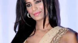 Poonam Pandey turns desi girl