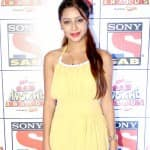 Pratyusha Banerjee: I am very short-tempered!