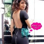 Why is Priyanka Chopra so thin?