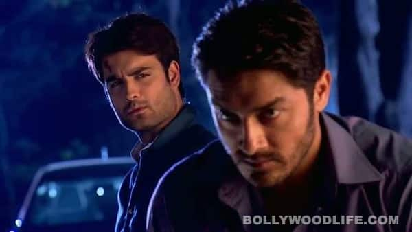 madhubala ek ishq ek junoon rk new look - photo #13