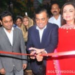 AR Rahman's music college launched