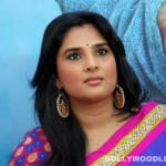 Ramya takes oath as Lok Sabha member today
