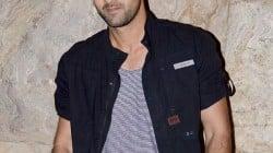 Ranbir Kapoor gets vanity van personalised