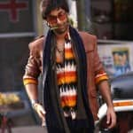 Besharam song Love ki ghanti: Is Ranbir Kapoor doing a Kishore Kumar?