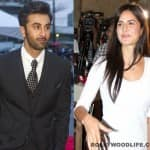 Is Ranbir Kapoor avoiding Katrina Kaif?