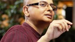 Rituparna Ghosh 50th birth anniversary