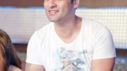 Rohit Roy interview