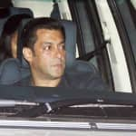 No Eid for Salman Khan this year?