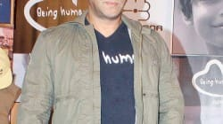 Salman Khan's case to have a new judge